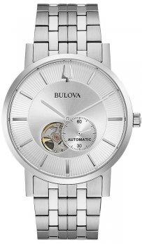 Zegarek męski Bulova 96A238
