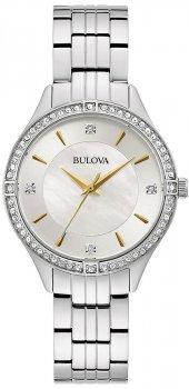 Zegarek damski Bulova 96L282