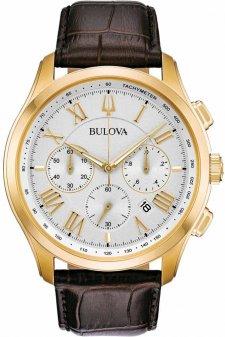 Zegarek męski Bulova 97B169