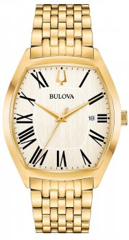 Zegarek męski Bulova 97B174