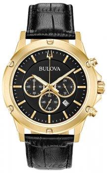 Zegarek męski Bulova 97B179