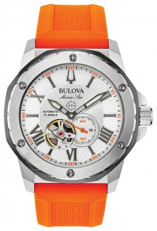 Zegarek męski Bulova 98A226