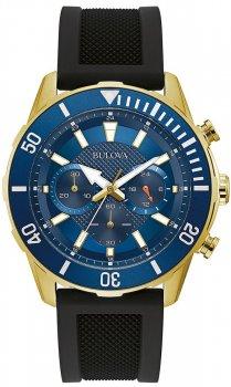 Zegarek męski Bulova 98A244