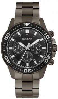 Zegarek męski Bulova 98A249