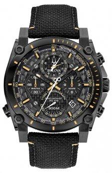 Zegarek męski Bulova 98B318