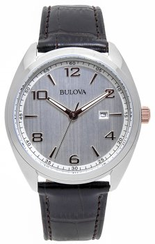 Zegarek męski Bulova 98B347