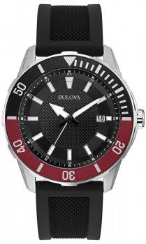 Zegarek męski Bulova 98B348
