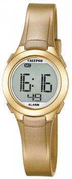Zegarek damski Calypso K5677-3
