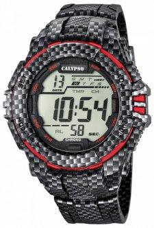 Zegarek męski Calypso K5681-4