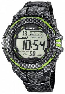 Zegarek męski Calypso K5681-6