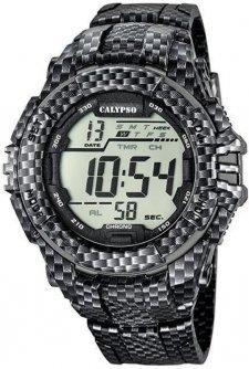 Zegarek męski Calypso K5681-7