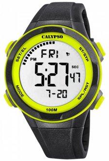 Zegarek męski Calypso K5780-1