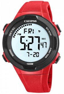 Zegarek męski Calypso K5780-5