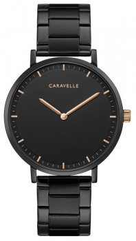 Zegarek  Caravelle 45A145-POWYSTAWOWY