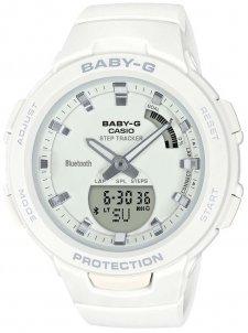 Zegarek damski Casio BSA-B100-7AER