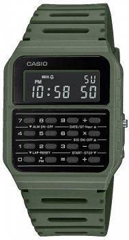 Zegarek męski Casio CA-53WF-3BEF