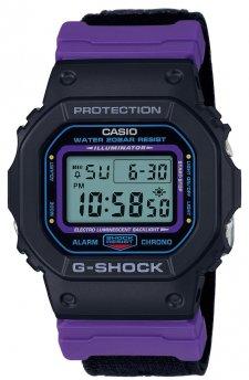 Zegarek męski Casio DW-5600THS-1ER