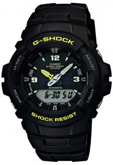Zegarek męski Casio G-100-9CMER