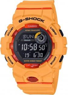 Zegarek męski Casio GBD-800-4ER