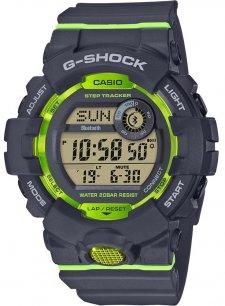 Zegarek męski Casio GBD-800-8ER