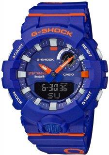 Zegarek męski Casio GBA-800DG-2AER