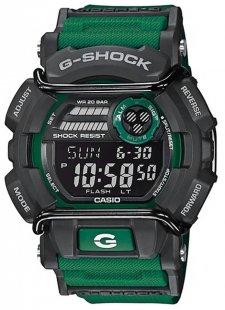 Zegarek męski Casio GD-400-3ER