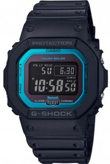Zegarek męski Casio GW-B5600-2ER