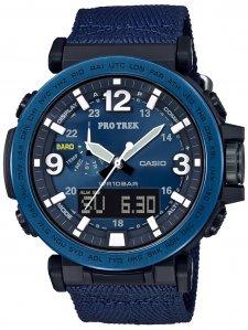 Zegarek męski Casio PRG-600YB-2ER