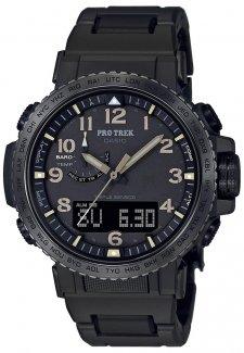 Zegarek męski Casio PRW-50FC-1ER