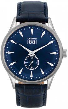 Zegarek męski Cerruti 1881 CRA24004
