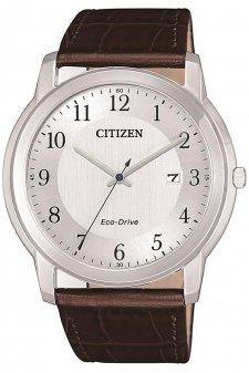 Zegarek męski Citizen AW1211-12A
