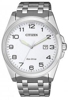 Zegarek  Citizen BM7108-81A-POWYSTAWOWY