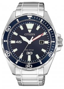 Zegarek męski Citizen BM7450-81L