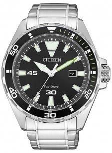 Zegarek męski Citizen BM7451-89E