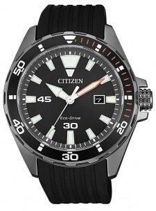 Zegarek męski Citizen BM7455-11E