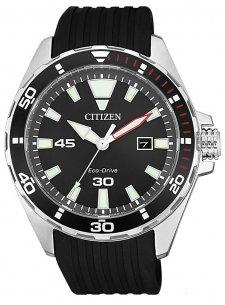 Zegarek męski Citizen BM7459-10E