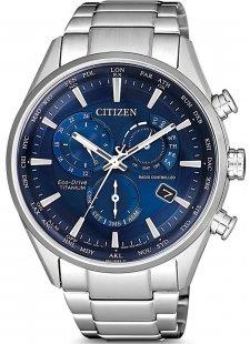 Zegarek  Citizen CB5020-87L-POWYSTAWOWY
