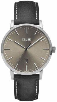 Zegarek  Cluse CG1519501001XMAS