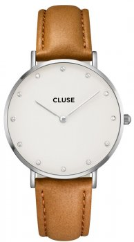 Zegarek damski Cluse CL18609