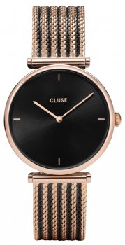Zegarek damski Cluse CL61005