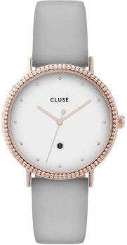Zegarek damski Cluse CL63001