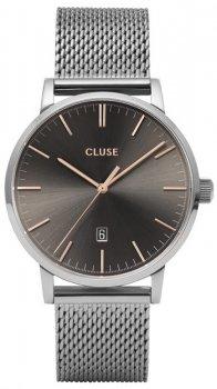 Zegarek męski Cluse CW0101501003