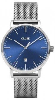 Zegarek męski Cluse CW0101501004