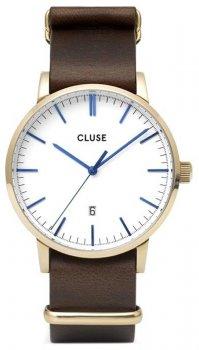 Zegarek męski Cluse CW0101501007