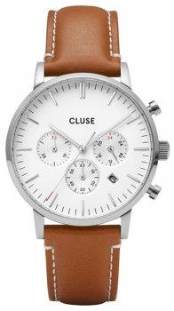 Zegarek męski Cluse CW0101502003