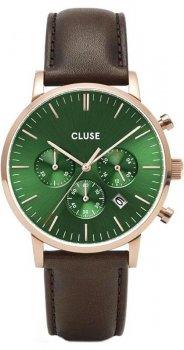 Zegarek męski Cluse CW0101502006