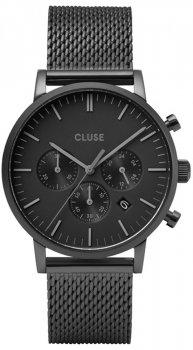 Zegarek męski Cluse CW0101502007