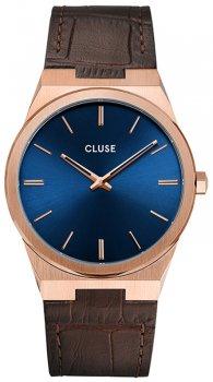 Zegarek męski Cluse CW0101503002