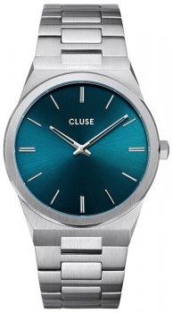 Zegarek męski Cluse CW0101503003