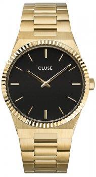Zegarek męski Cluse CW0101503007
